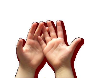 Fejlődési rendellenességek a kézen