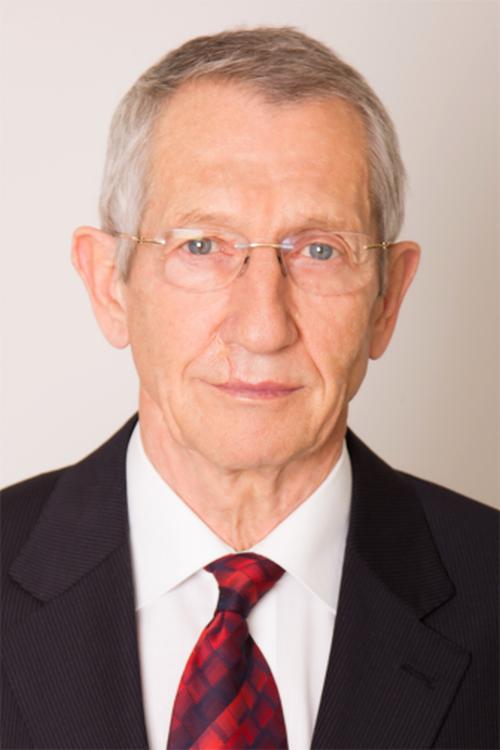 Dr. Végh Miklós plasztikai sebész